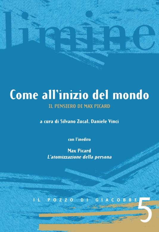 Come all'inizio del mondo