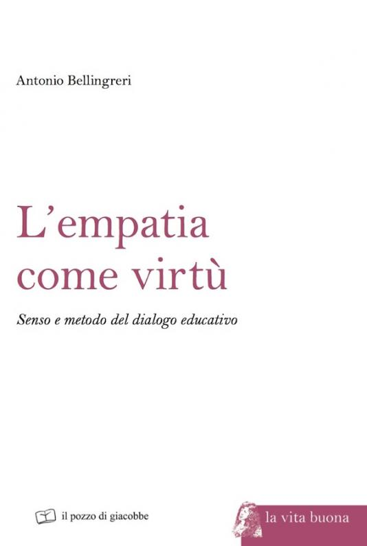 Empatia come virtù (L')