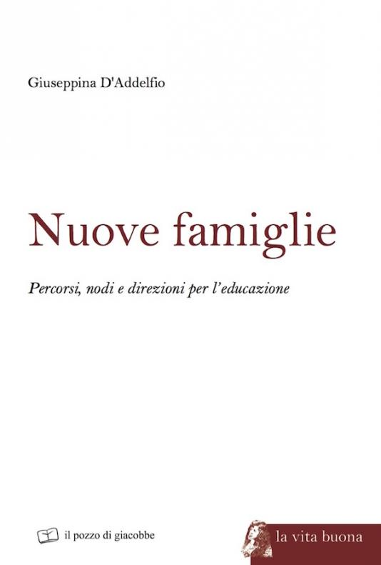 Nuove famiglie