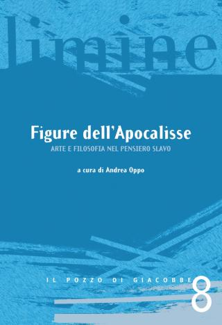 Figure dell'Apocalisse