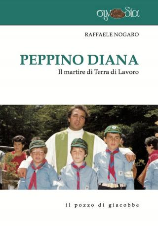 Peppino Diana