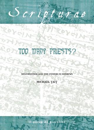 Too many priests?